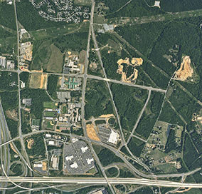 Bryton Town Center Aerial-small