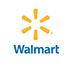 Walmart-72